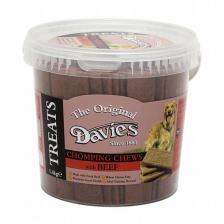 Davies Chomping Chews
